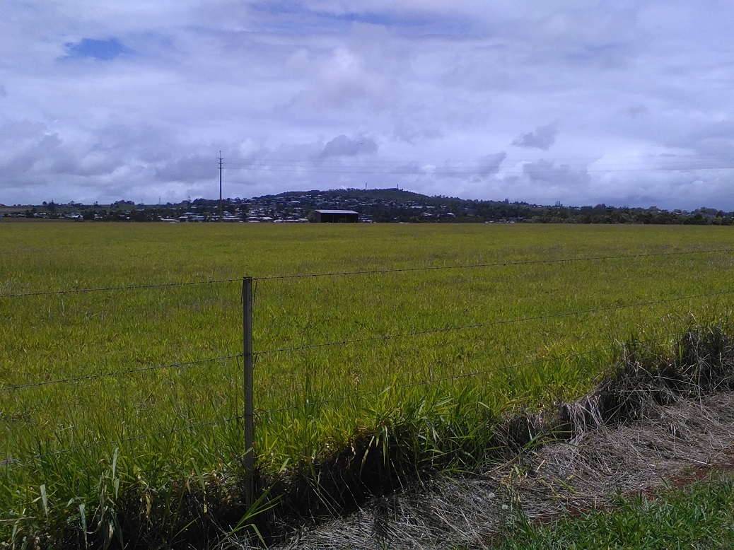 atherton-from-manthy-rd