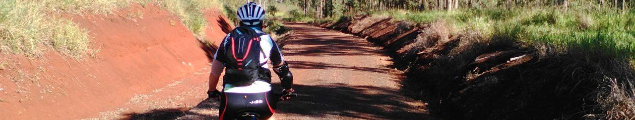 longrides.bike